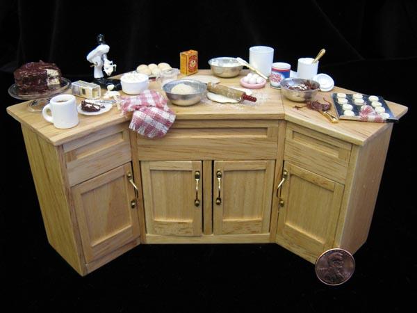 ahsap-minyatur-mutfak-stand